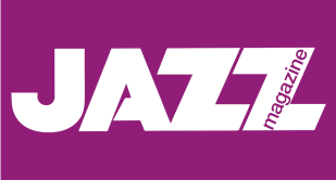 themify-press-jazz-magazine-logo-01